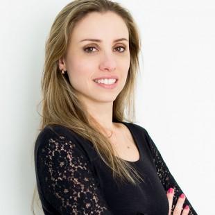 Caroline Kraft