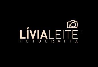 Livia Leite Fotografia