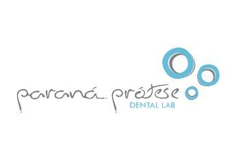 Paraná Prótese